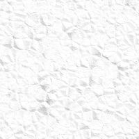 Single Paper Texture Stock by ai-forte