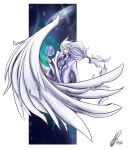 Yue by kaizer33226