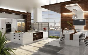 cucine 3 by ELFTUG