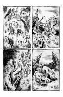 Cave Comic pg2 by oh-the-humanatee