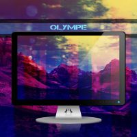 Olympe by Momez