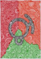 Figure eight by ExScout