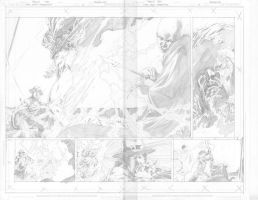 FCR002pg2-3p pencils by butones