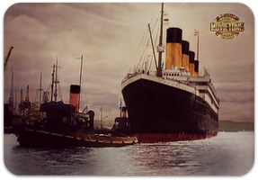Film Star Liner by RMS-OLYMPIC