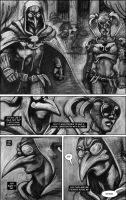 2013-08-26-Page-26 by profbarr