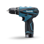 Makita Drill by FIAMdesign