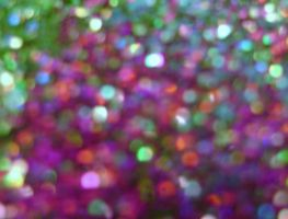 Sparkly Texture 9 by asphyxiate-Stock