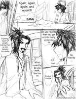 KHS BBS 02 page 03 by xTwoHeartsx