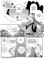 The Beard - page 1 by ladyjenise