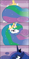 Shapeless Sun Page 4 by InkRose98