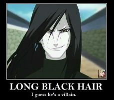 Long black hair by fansnaruto-oldiblog