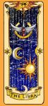 Clow Card The Libra by inuebony