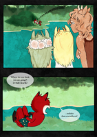 Stop Kissing My Sister::Page084 by IFreischutz