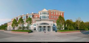 Baker Center by Fritzchen-26