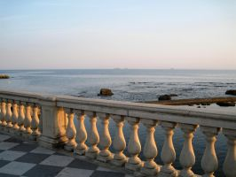 Livorno04 by ForestGirlStock
