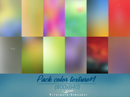 [TEXTURE] Color Texture #1 (800x640) by Wilaiporn-Ruksakul