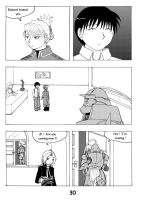 RoyxEd CL - page30english by ChibiEdo