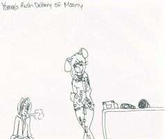 Deliver Moony by Yerials-Lost-Wings