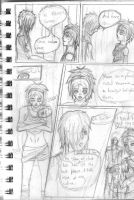 Verannia Audition Page 4 by Jesuka