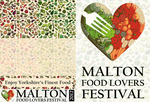 We Love Malton by Cique