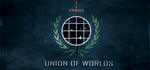 The Union Of Worlds by EmperorMyric