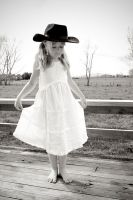 .:Cowgirl5:. by Paigesmum