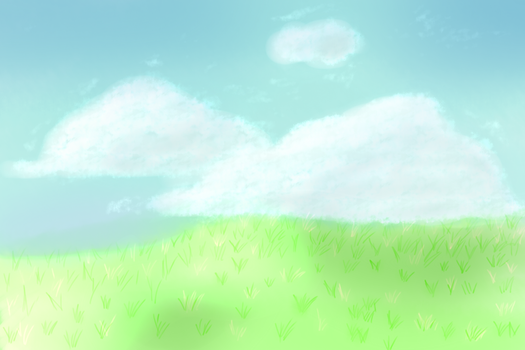 Background Practice 2 by Toasty-Souls