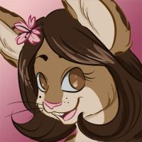 Allie Icon by sporkyd00m