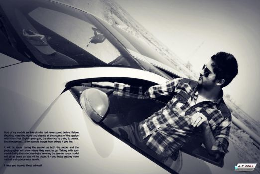 pic modeling 2 by 80drsign