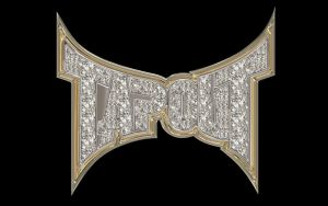 Tapout Bling by TechII