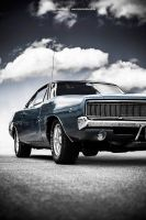 68 by AmericanMuscle