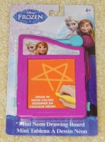 My Frozen Collection  -Drawing Pad Toy- by kikyo4ever