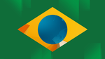 Windows 8 Brasil by Gabrielx86