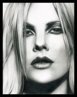 charlize by tpants