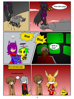 NAS Part 1 Page 7 by EggmanEmpire