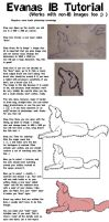 Image Tutorial by tailfeather