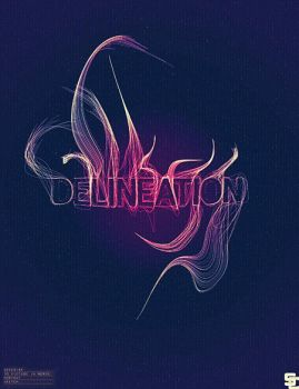 Delineation by SC-3