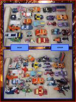 MY-COLECTION-M.A.S.K.-MADE-IN-CARDBOARD-AND-PAPER by Paperman2010