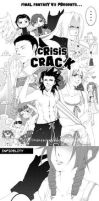 FFVII:Crisis Crack comic 2007 by mandachan