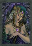 Hecate by Girre