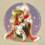 ::DragonNest::Have a good dream by ZiyoLing