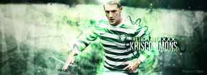 KrisCommons by Power11SFA