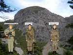 Warsaw Pact Mountain Troops by Adyb234