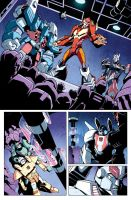 MTMTE1 pg1 by dcjosh