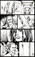 TEUTON page 18 by ADAMshoots
