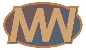 MW Logo by RocketFan