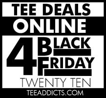 T.A BLACK FRIDAY SALES ONLINE by motion-attack