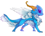 chibi leda auction adopt *closed* by lembuk