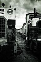 Trains by lomax-fx
