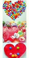 lovefool 2 by pellegrina